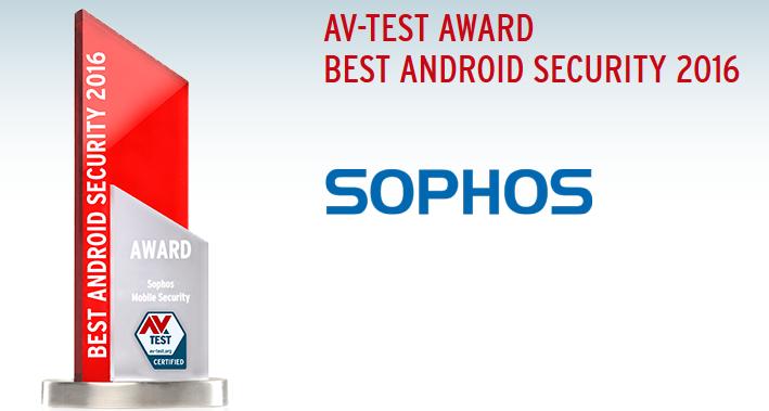 av test for android
