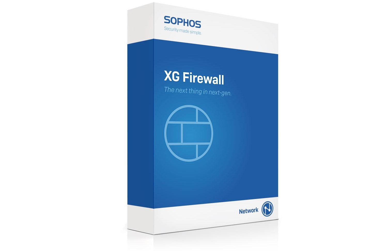 Sophos XG Firewall v17 is nearly here | NSS Limited