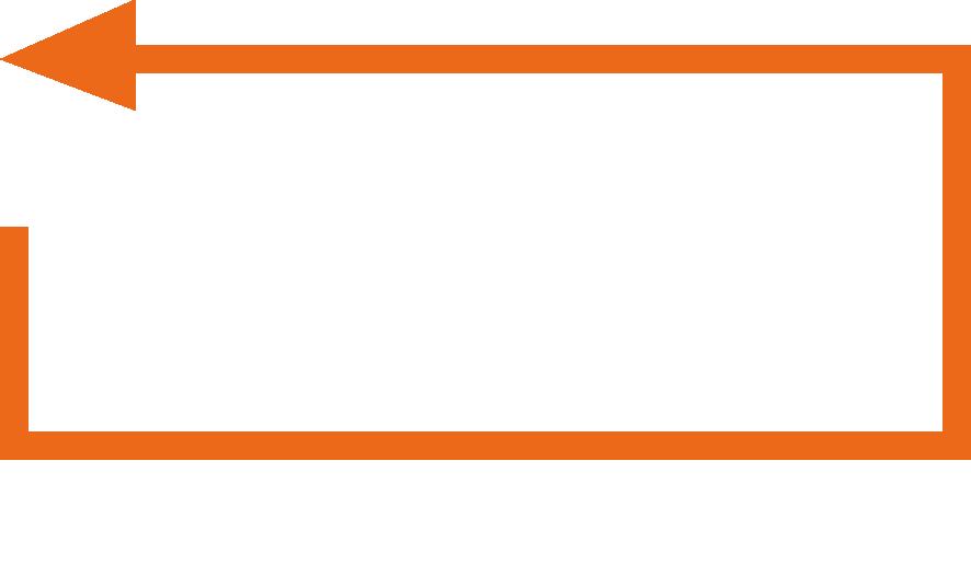 Proxmox - NSS
