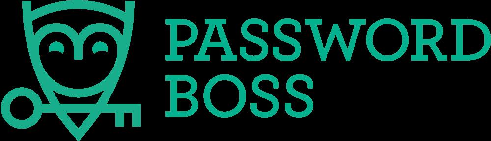 password-boss